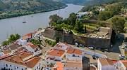 Cinco pueblos con encanto del interior del Algarve que deberías conocer