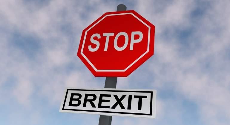 brexit-stop.jpg