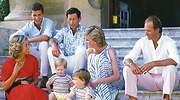 familia-real-mallorca-vacaciones-770.jpg