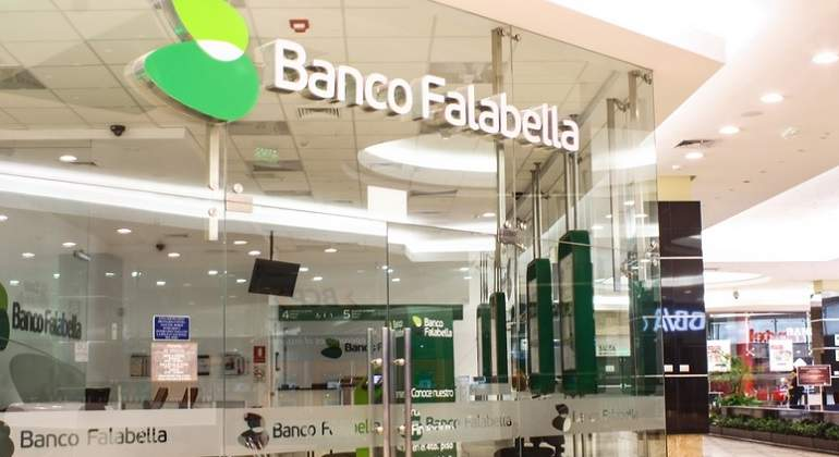 Banco-falabella770x420.jpg