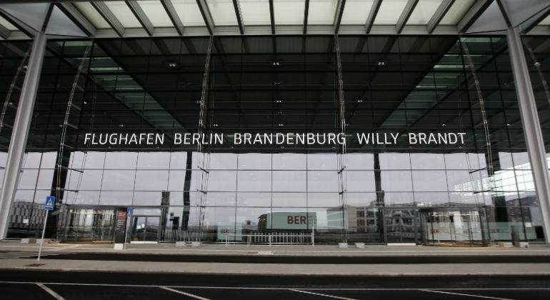 aeropuerto-berlin-willy-brandt.jpg