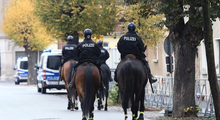 policia-alemana-caballo-ep.jpg