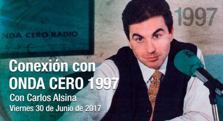 alsina-1997.jpg