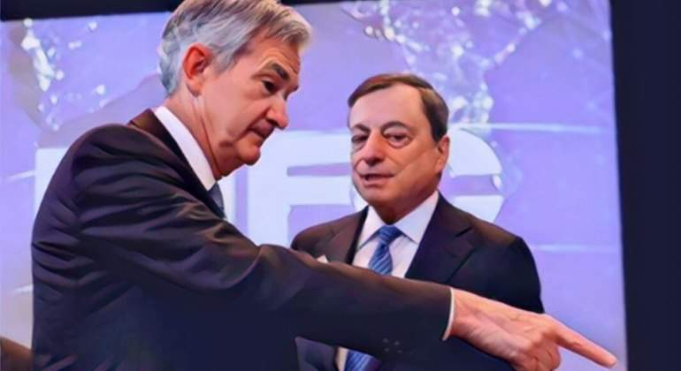 powell-draghi-dibujo1.jpg