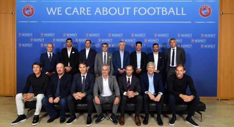 entrenadores-uefa-2018-nyon.jpg