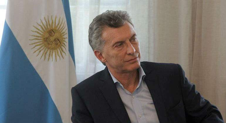 macri-argentina-efe.jpg