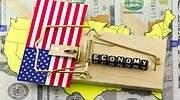 economy-recession-ratonera.jpg