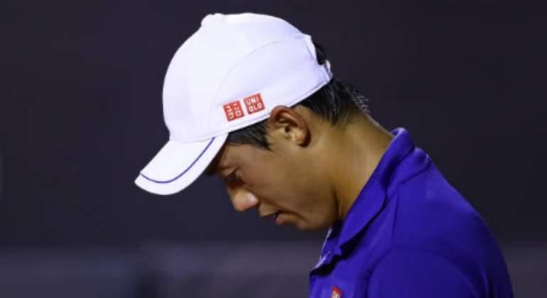 Tenista brasileño Bellucci vence a favorito Nishikori en cita de Río