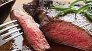 carnes-rojas-770.jpg