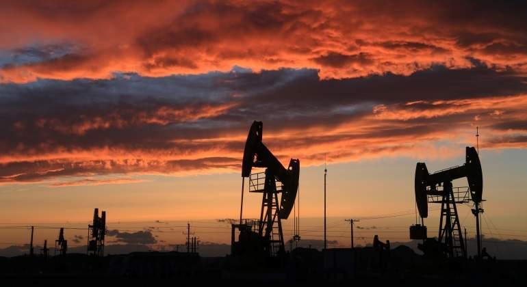 Petroleo-Reuters-770.jpg
