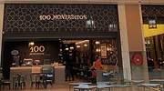100 Montaditos crece con las cervecerías españolas en París