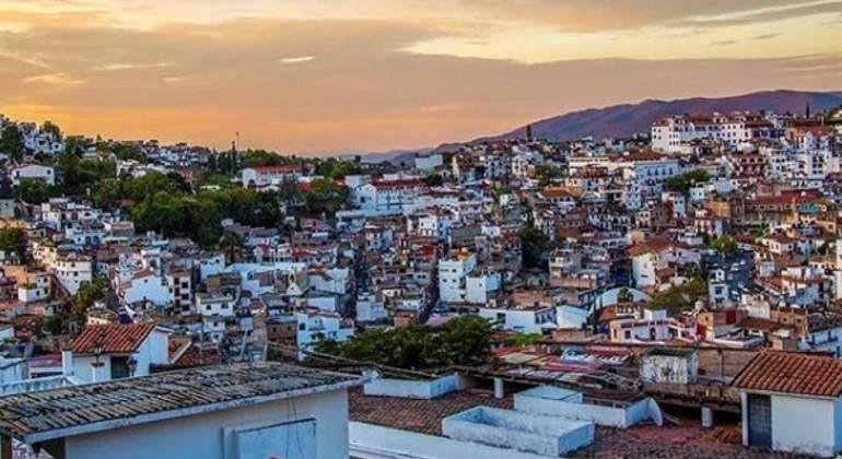Taxco-ig-770.jpg