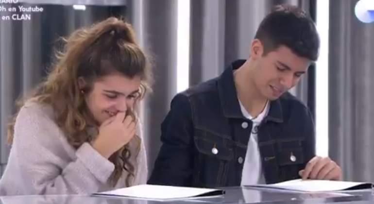 almaia-eurovision.jpg