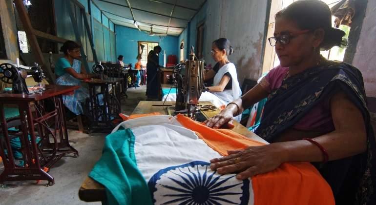 india-bandera-cose.jpg