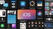 apple-ios-14.jpg
