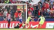 El convenio colectivo del fútbol femenino no sale del atolladero