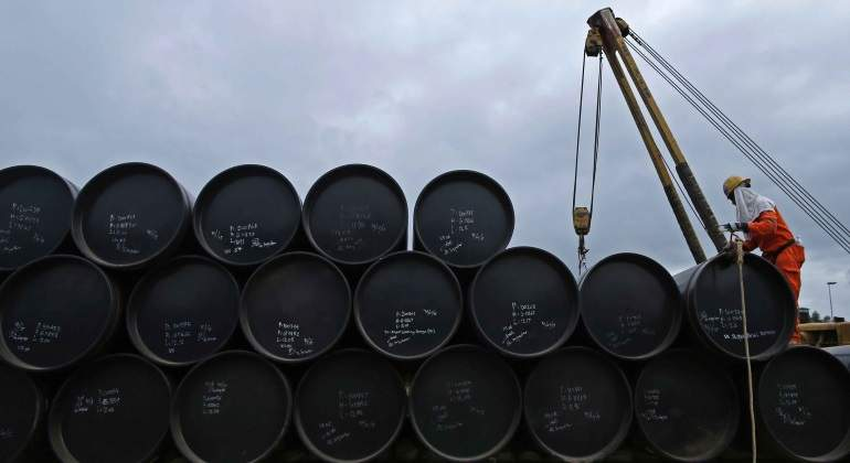 petroleo-barriles-reuters-770.jpg