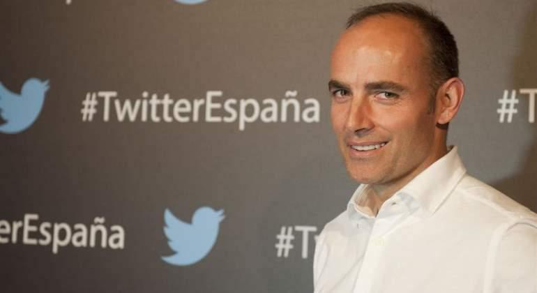 Twitter designa a nuevo director para mercados hispanos en AL