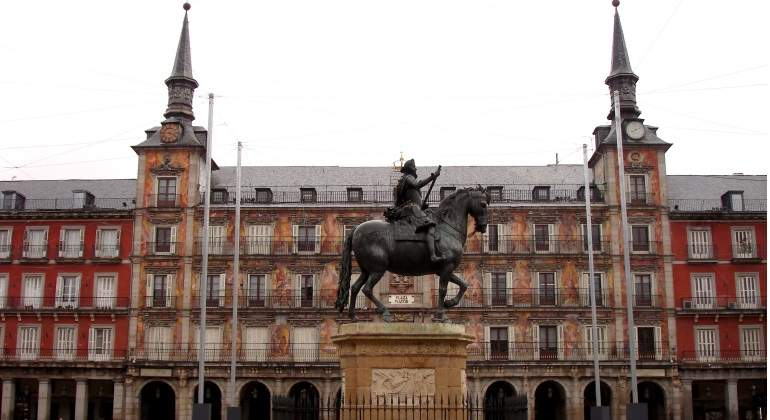 plaza-mayor-dreams.jpg