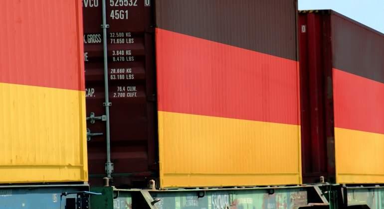 tren-bandera-alemania.jpg