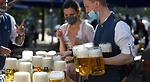 Las cerveceras venderán un 14% menos en 2020, pero recuperarán todo en 2022