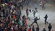 protestas-sentencia-proces-prat-efe.jpg