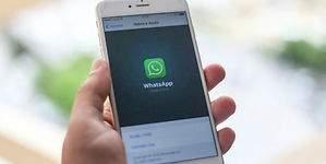 WhatsApp será una herramienta clave para encontrar empleo en el futuro