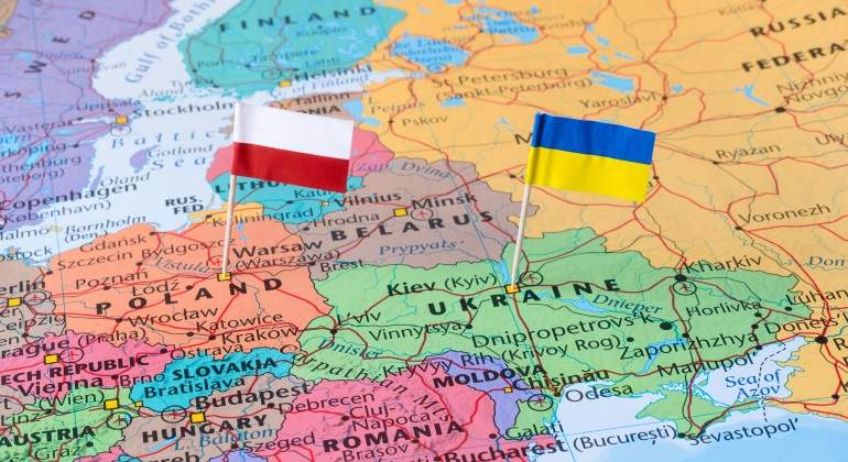 polonia-ucrania-banderas.jpg