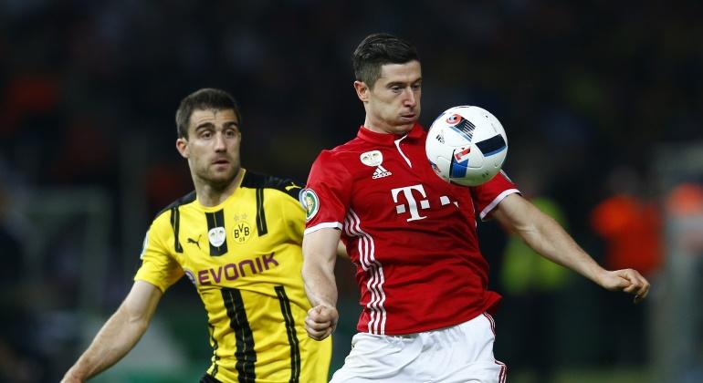 Lewandowski-control-final-Copa-Alemania-2016-reuters.jpg