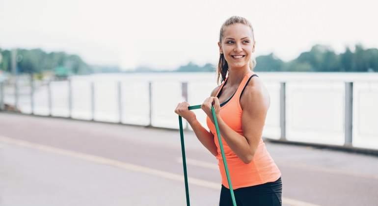 ejercicio-salud-istock-770.jpg