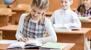 ninos-colegio-defini.jpg