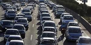 La DGT prevé 89 millones de desplazamientos en las carreteras este verano