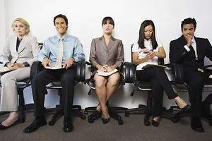 Errores graves al reclutar personal