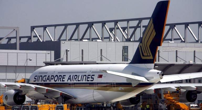 singapore-airlines-770.jpg
