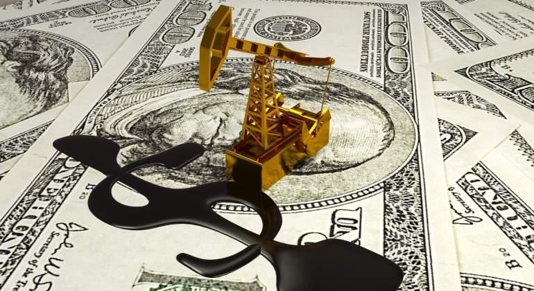 Precio de la Cesta OPEP se aprecia en 66,60 dólares el barril