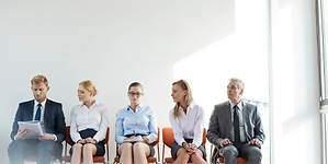 Los siete tipos de entrevistas laborales que existen