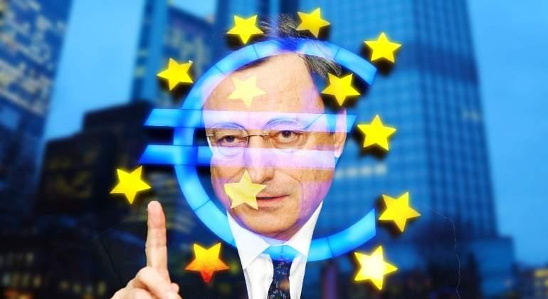 Draghi-euro-montaje-770.jpg