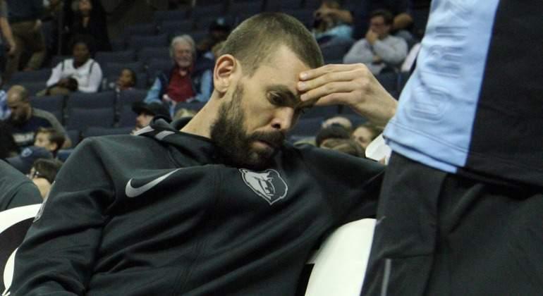 Marc-Gasol-lamento-Grizzlies-banquillo-EFE.jpg