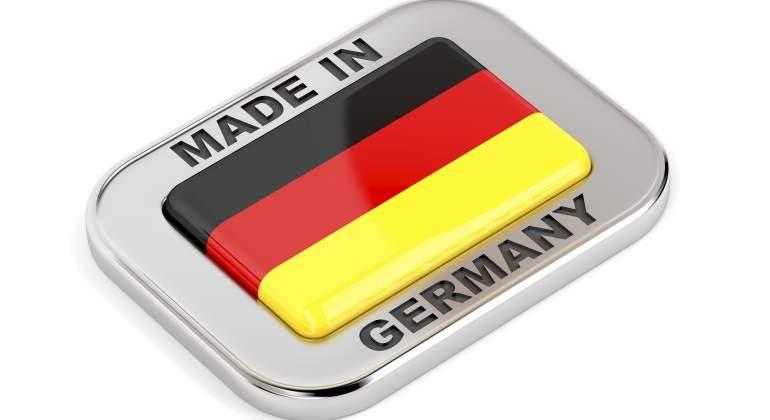 made-in-germany-fondo.jpg