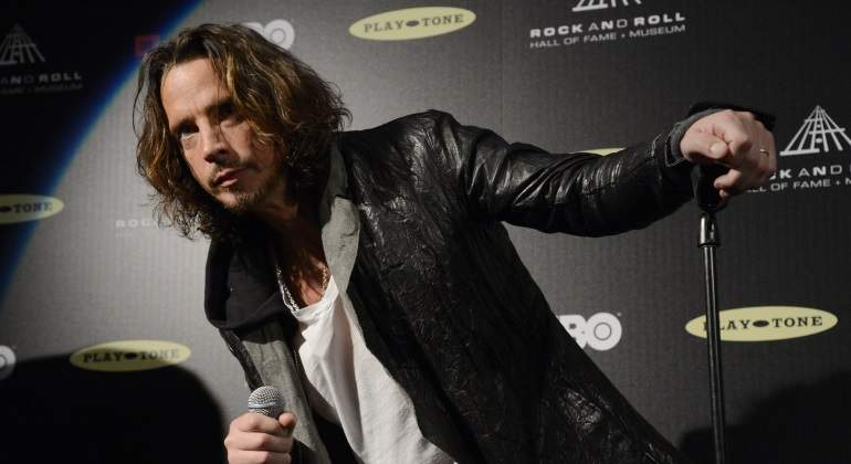 chris-cornell-reuters.jpg