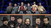 Los-Acosta-y-Rammstein-Especial.jpg