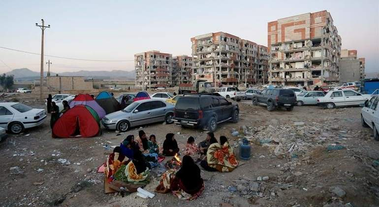 terremoto-irak-iran-efe.jpg