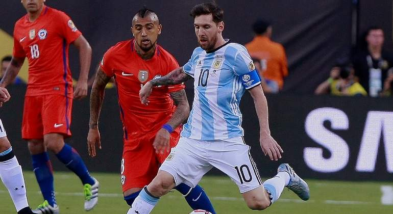 argentina-chile-clasificacion-mundial-rusia.jpg