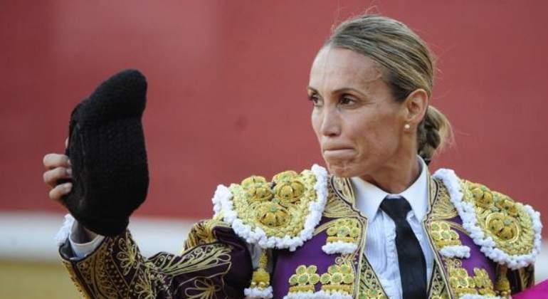 cristina-sanchez-torero.jpg