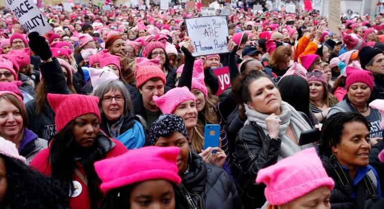 marcha-mujeres-trump-gorros.jpg