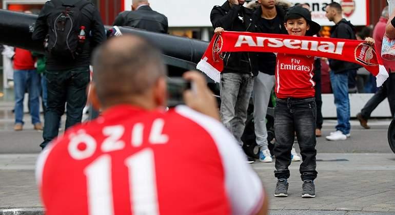 Arsenal1-770.jpg
