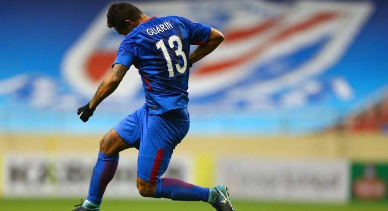 guarin-shanghai-shenhua-supercopa-china-afp.jpg