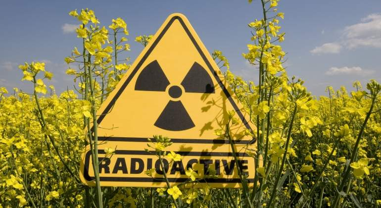 radioactivo-dreamstime.jpg
