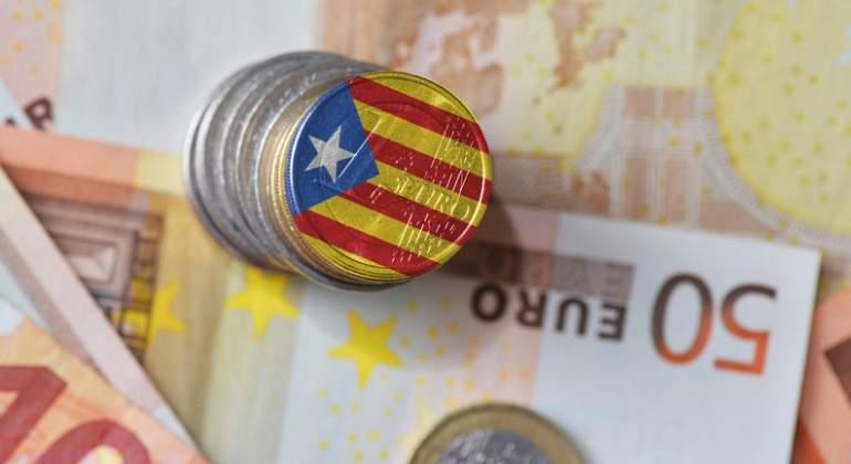 cataluna-euro-dreamstime.jpg