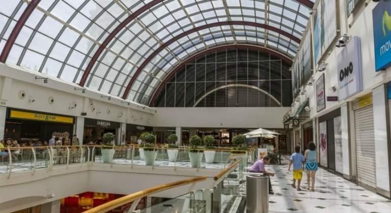 diagonal-mar-centro-comercial.jpg
